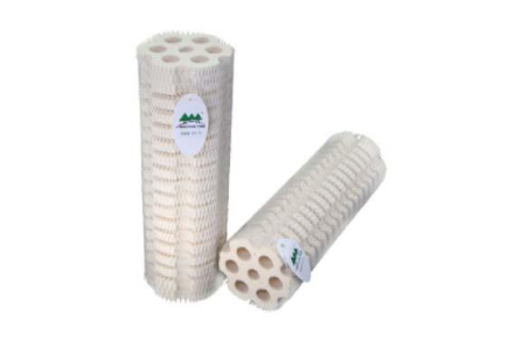 Ceramic bio filters