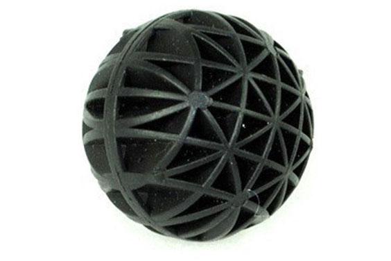 Bio Ball